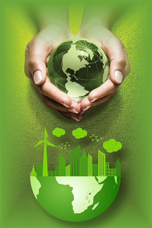 Meio Ambiente Granus