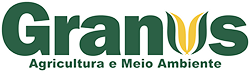 granus logo