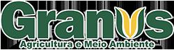 granus logo